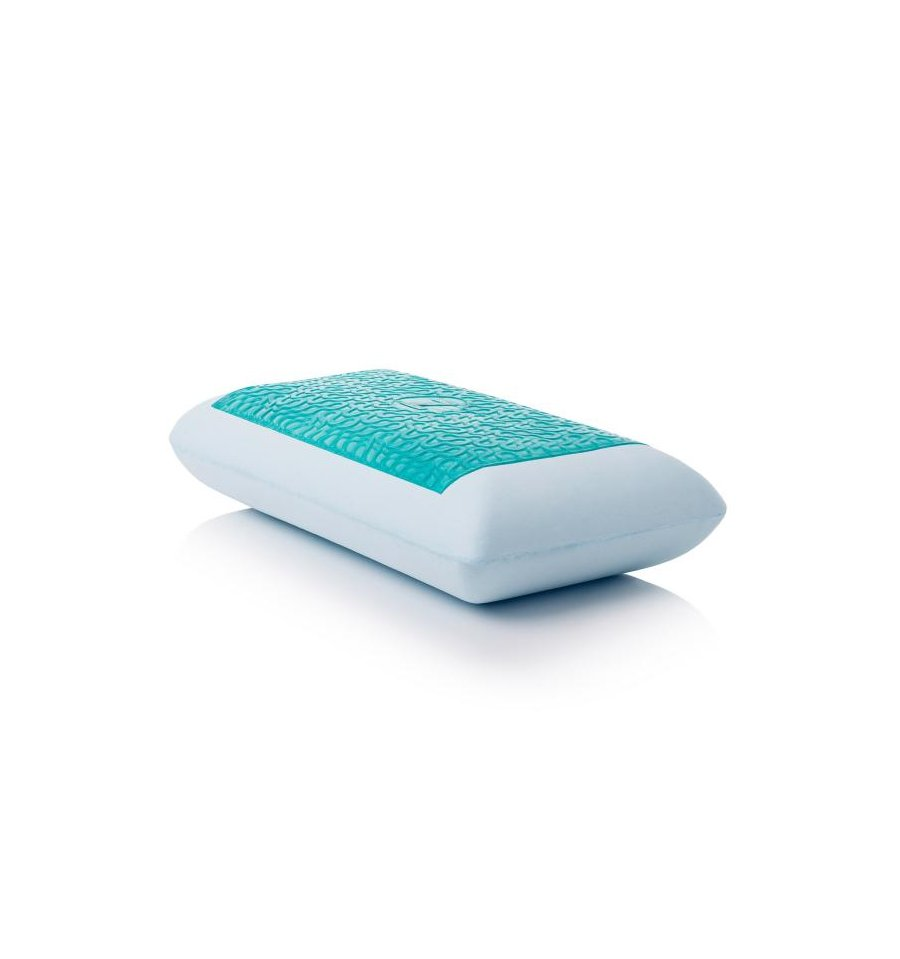 Dual Gel Pillow