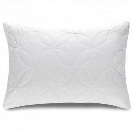 TEMPURPEDIC CLOUD SOFT AND LOFTY KING PILLOW