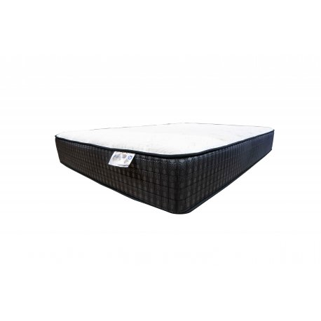 SPRING AIR CHIRO COMFORT+ MADEIRA QUEEN MATTRESS